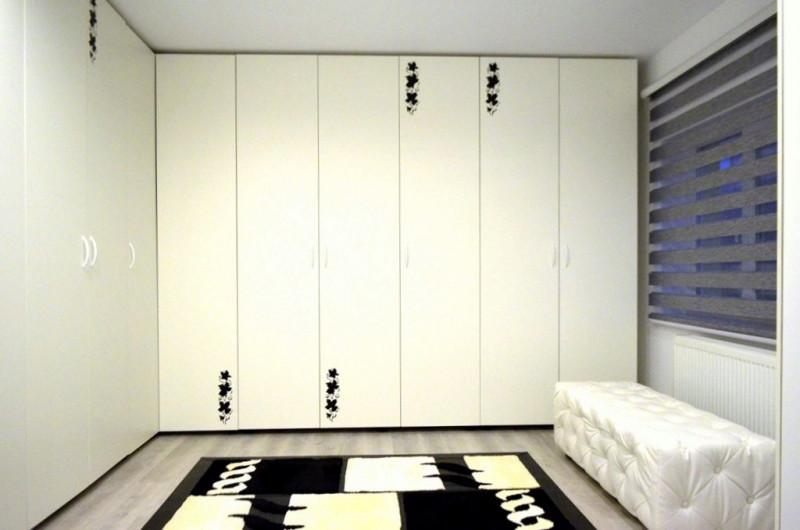 Casa 4 camere, mobilata si utilata lux