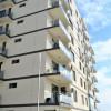 Mamaia Nord, langa plaja, apartament 3 camere