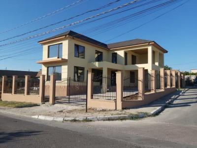 Vila P+1E in Ovidiu, comision 0%