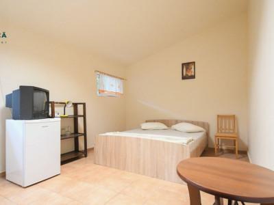 Delfinariu - Casa 5 camere 3 bai 3 bucatarii ideal inchiriere