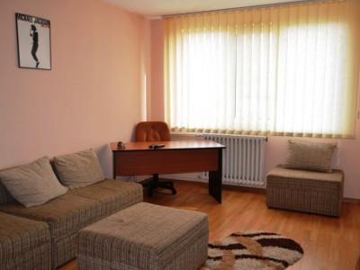 Tomis 1 - Apartament 2 camere decomandat, centrala gaz