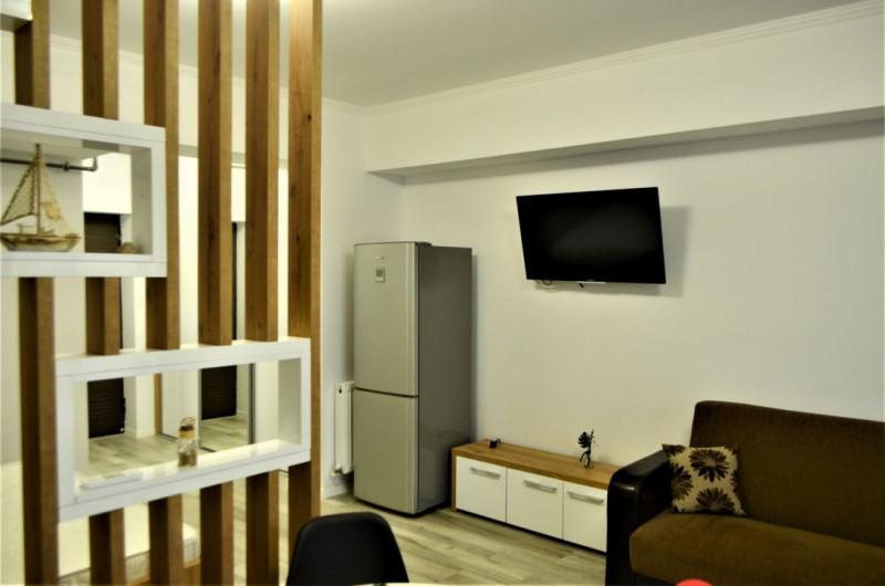 Studio in Mamaia Sat zona Kazeboo
