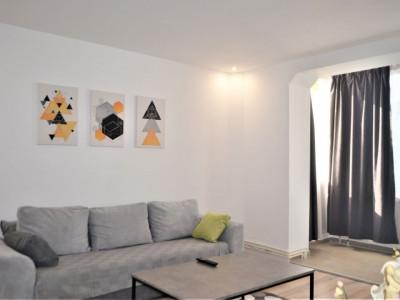 Apartament 2 camere de inchiriat in Piata Ovidiu