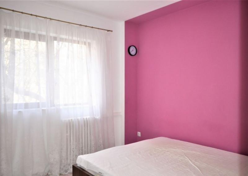 Apartament 2 camere de inchiriat in zona Casa de Cultura