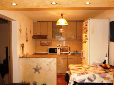 Coiciu - Casa 3 camere baie bucatarie, teren 176mp