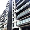 Studio lux in complex rezidential 2021, comision 0%