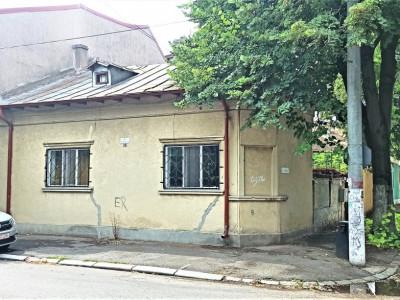 Casa de inchiriat in zona Tomis Mall