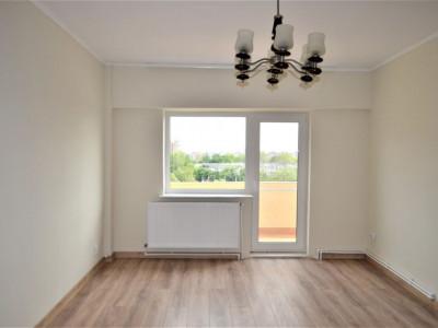 Apartament 4 camere renovat, zona ICIL