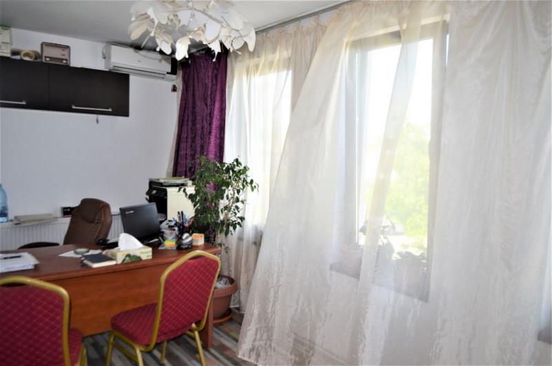 Vila de vanzare in Techirghiol