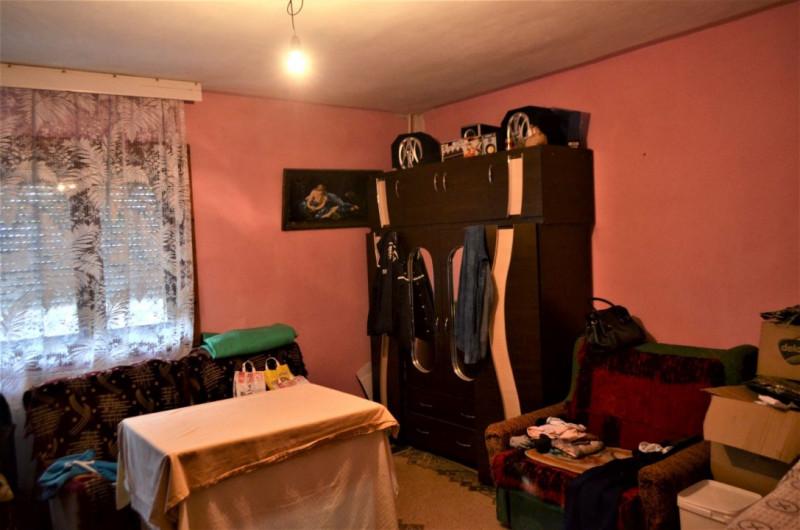 Vila 7 camere in Lazu