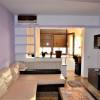 Apartament 2 camere circular, City Park Mall - Filicori Zecchini