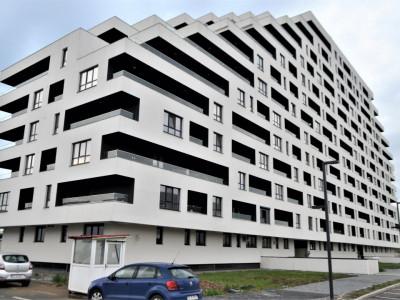 Apartament 2 camere in Granvia