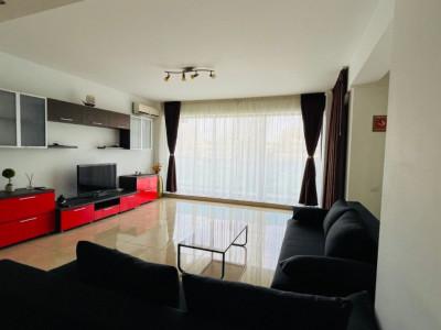 Apartament 2 camere, 92mp, Mamaia statiune