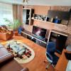 NAVODARI Apartament 2 camere mobilat si utilat complet!