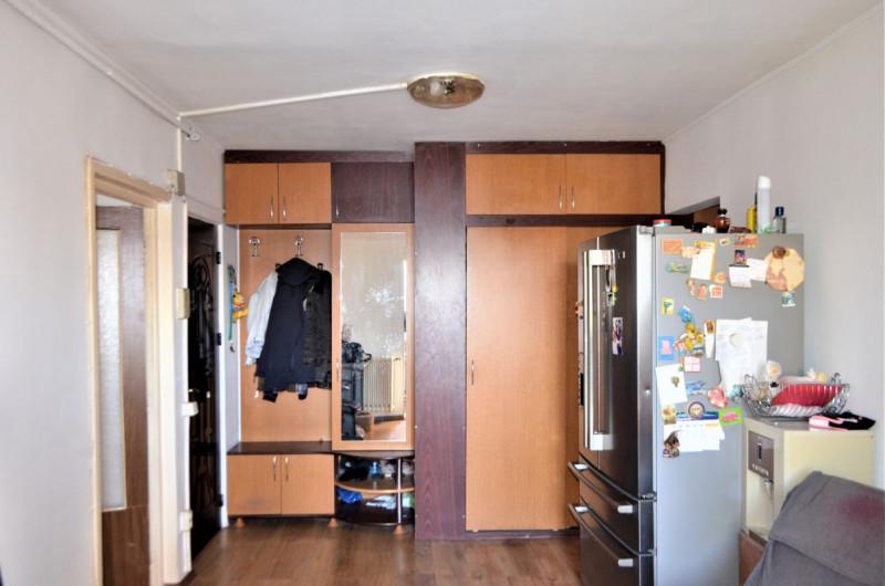 Apartament 2 camere decomandat, zona Far