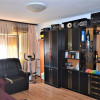 Apartament 2 camere decomandat, zona Far