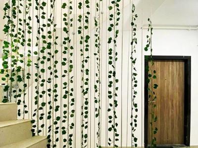 PROMOTIE ! Apartament 2 camere in Mamaia Nord la cheie 750Euro/mp