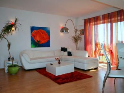 Apartament 2 camere decomandat de inchiriat in zona Far