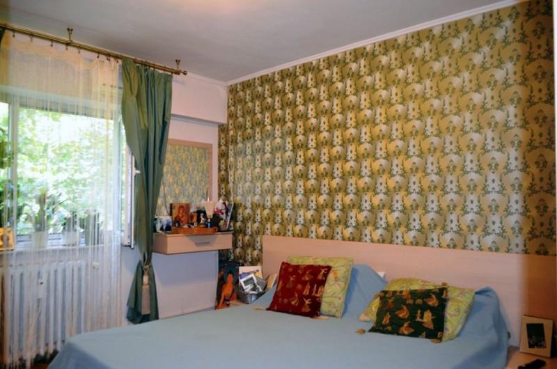 Apartament 4 camere zona Kaufland - Scoala 24
