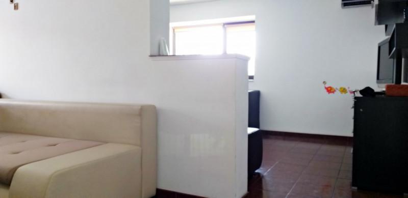 ICIL - Garsoniera 37 mp, ideala rezidenta/business