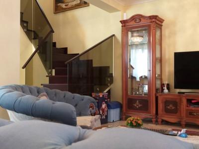 Ovidiu Sud - Lake Residence