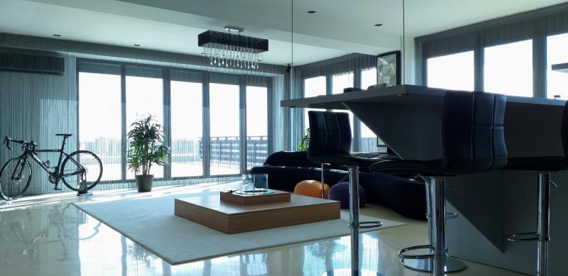 Primo/Compozitori – un etaj intreg doar pentru tine!