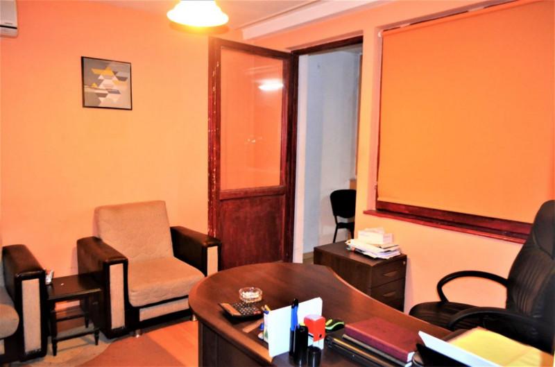 Central - Bd. Ferdinand, apartament 3 camere